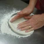 dough-9