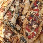 turkish-pide