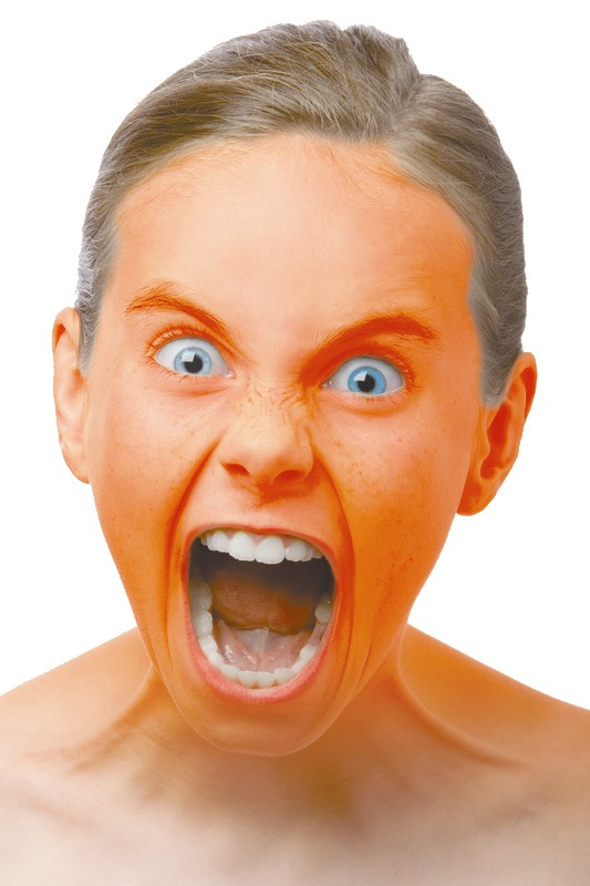girl-screaming-iii1.jpg#girl%20screaming%20533x800