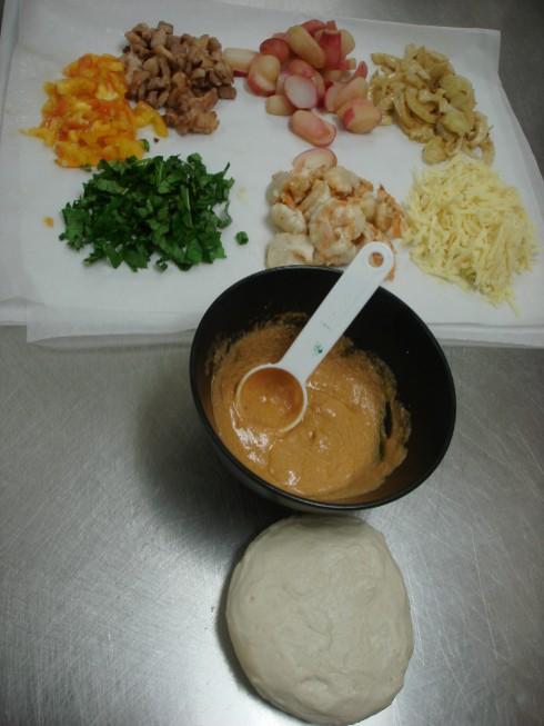 shrimp 053