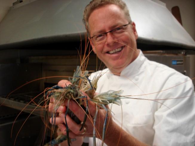 shrimp 076