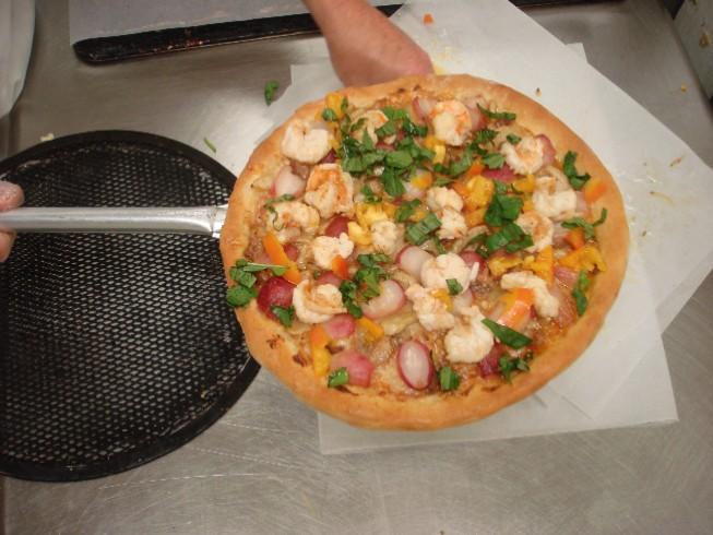 shrimp 109