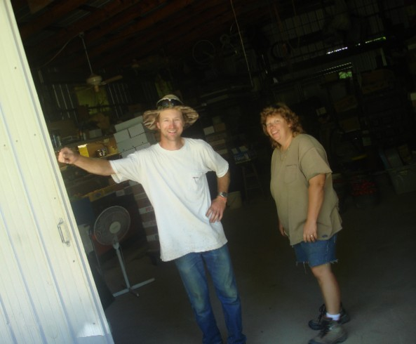 July 2009 051