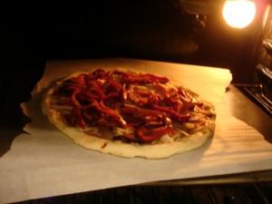 chorizo pizzaii 024