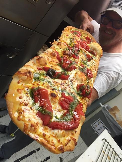 pizza-al-metro
